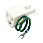 Outlet Conversion Adapter
