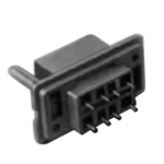 Standard Drawer Connector