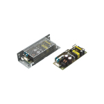 LGA50A model 50W single output