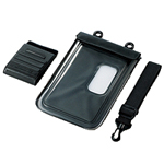 General-Purpose Water-Proof Case for Tablet PC