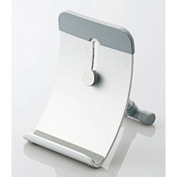 Tablet PC Stand TB-DS004SV
