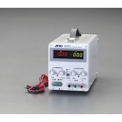 Stabilized DC Power Supply EA812-16