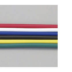 Vinyl insulated cable (KIV) EA940AN-123A