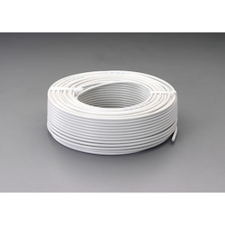 Coaxial Cable (4C-FB) EA940AR-35