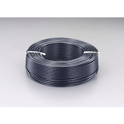 Coaxial Cable (3C-FB) EA940AR-62