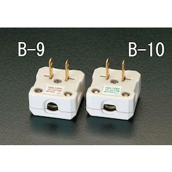 L-Type Plug for cable EA940B-9