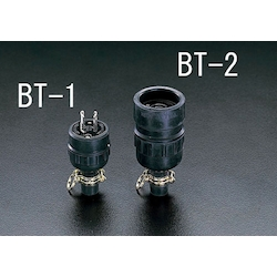Waterproof type Hooking Plug , connector EA940BT-2
