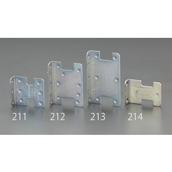 Corner plate For Switch EA940CG-213