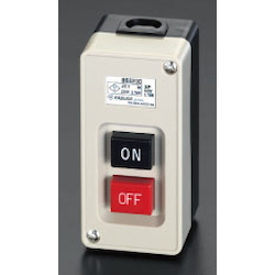 Push Button Contact EA940DF-52