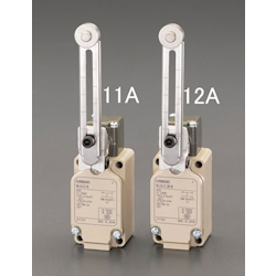 Limit Switch EA940DK-12A