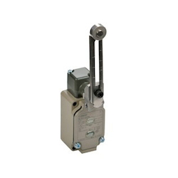 Limit Switch (Laura・Lever Type) EA940DK-14A
