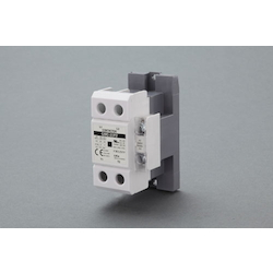 Electromagnetic contactor EA940MF-11