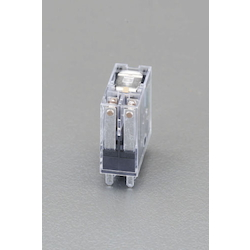 General-purpose relay [with LED] EA940MP-91