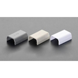 [Plastic] Joint for Cable Cover EA947HM-1D