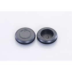 Insulated Rubber Bushing [2 Pcs] EA948HG-63
