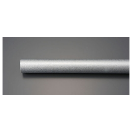 Sheet Steel Electrical Conduit (without Thread) EA940CT-19