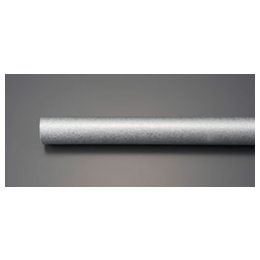 Sheet Steel Electrical Conduit (without Thread) EA940CT-31