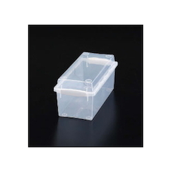 Case for CD/DVD EA762EE-75