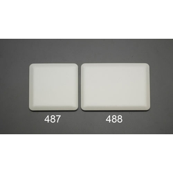 Cover Plate EA940CD-488