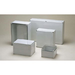 Waterproof/Dust proof Polycarbonate BoxOPCP series
