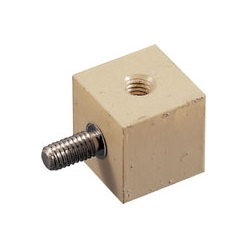 PPS 45° Vertical Mounting Spacer / VAP-0000-B