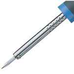 Cap soldering Iron (H-510 replacement part)