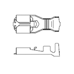 PS Connector, Contact