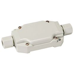 Waterproof Relay Terminal Box JPBS04/JPBS06