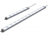 LED Lighting (Straight, Slim)
