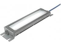 LED Lighting (Flat, Waterproof / Oil-proof / High-illumination)