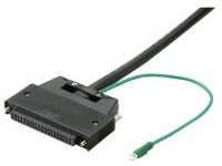 Global Harness Series FCN Connector
