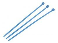 Metal Detectable Cable Ties