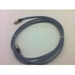 UV Exposure Extension Cable