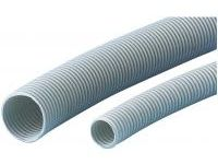 Plastic Flexible Tube, Tube