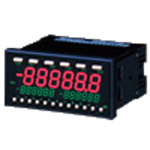 Rotational speed meter (DT-5TVR)
