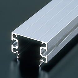 Special Frame M6 Series Duct Frame AFD-3060A