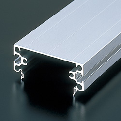 Special Frame M6 Series Duct Frame AFD-3090A