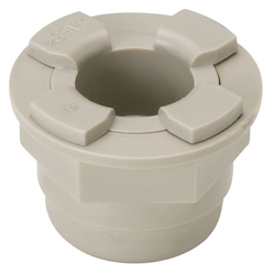 BP17 Water Drain Cap