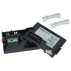 Programmable Controller, CP1H, Optional Part