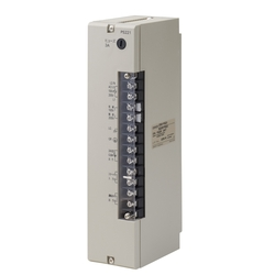 Programmable Controller, C500, Power Supply Unit