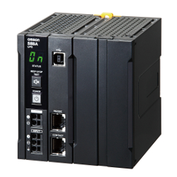 Uninterruptible power system (UPS) type S8BA