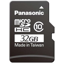 Only Available on Misumi Web ◆ Industrial/Business Use Micro SD Card LE Series (MLC 4-32 GB)