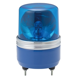 Small rotating light SKH-EA
