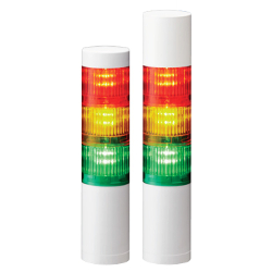 LR Series Stack Light Signal Tower (LR5)