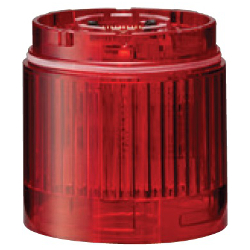 Signal Tower - Layered Signal Light LR Series (LR5 Unit)