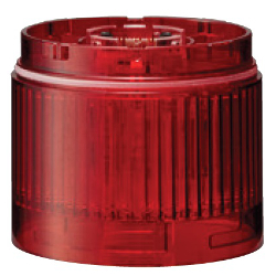 Signal Tower Layered Signal Light LR Series (LR6 Unit)
