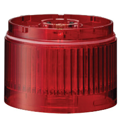 Signal Tower - Layered Signal Light LR Series (LR7 Unit)