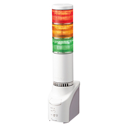NHLφ60 Network Surveillance Display Lamp