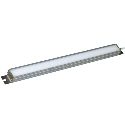 LED Board Line Lighting: LMAD Series