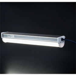 LED Unit (Magnet Type for Maintenance and Inspections)